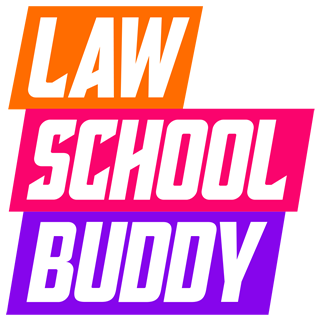 Law School Buddy